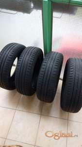 4 Michelin Enegy Saver gume letnje 185/65/r15 88T